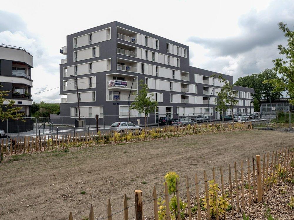 LDKphoto-EFarchi-Lgts_ ZAC_Arras_Europe-Lille SUD-031.jpg