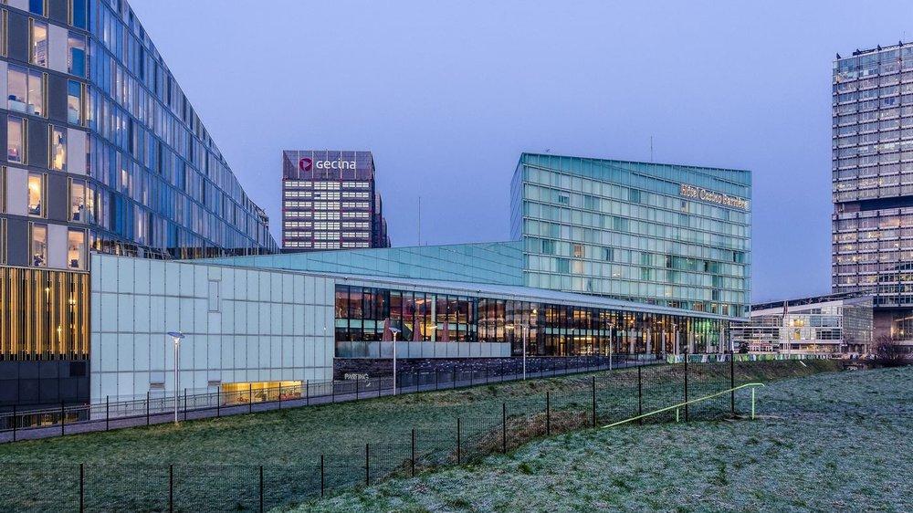 LDKphoto-MIRALU-Casino Barrière-002.jpg