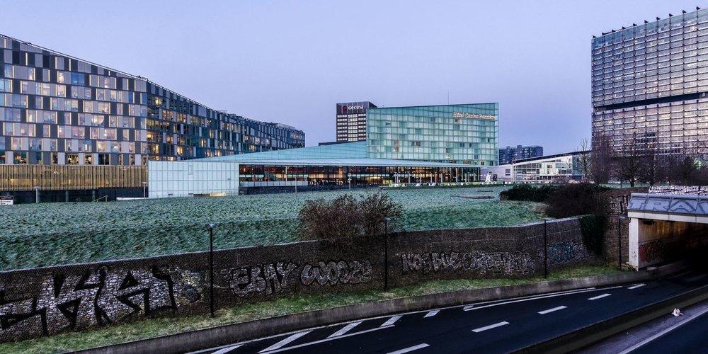 LDKphoto-MIRALU-Casino Barrière-004.jpg
