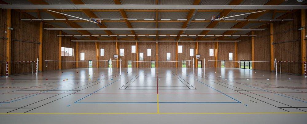 LDKphoto-EFarchi-Cappelle en Pévèle-010.jpg