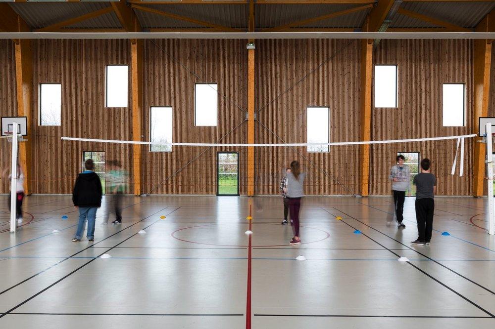 LDKphoto-EFarchi-Cappelle en Pévèle-038.jpg