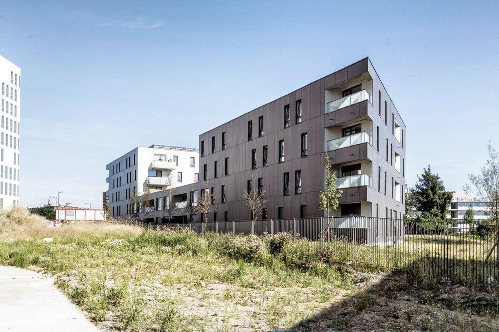 LDKphoto-EFarchi-Porte de Valenciennes-020.jpg