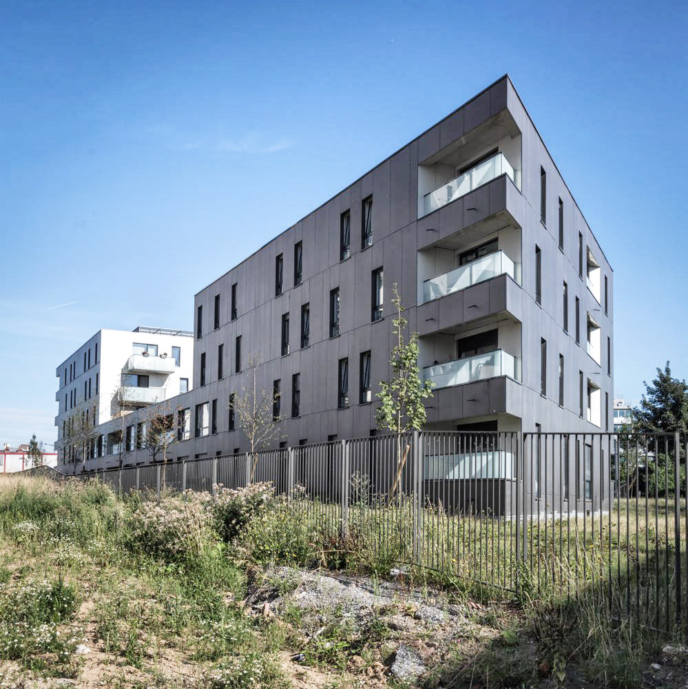 LDKphoto-EFarchi-Porte de Valenciennes-023.jpg