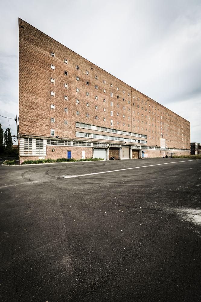 LDKphoto-SEMVR-La Lainière-TG-005.jpg