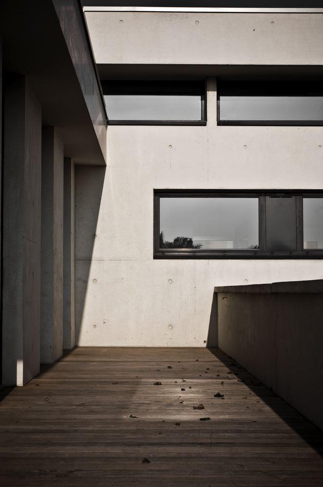 LDKphoto-MP-Bouchez-RONCQ-Ecole-des-Chiens-Guides-016.jpg