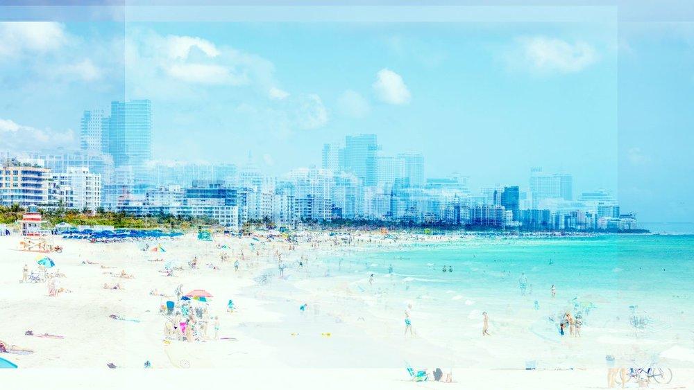 Miami<strong>- entrez -</strong>