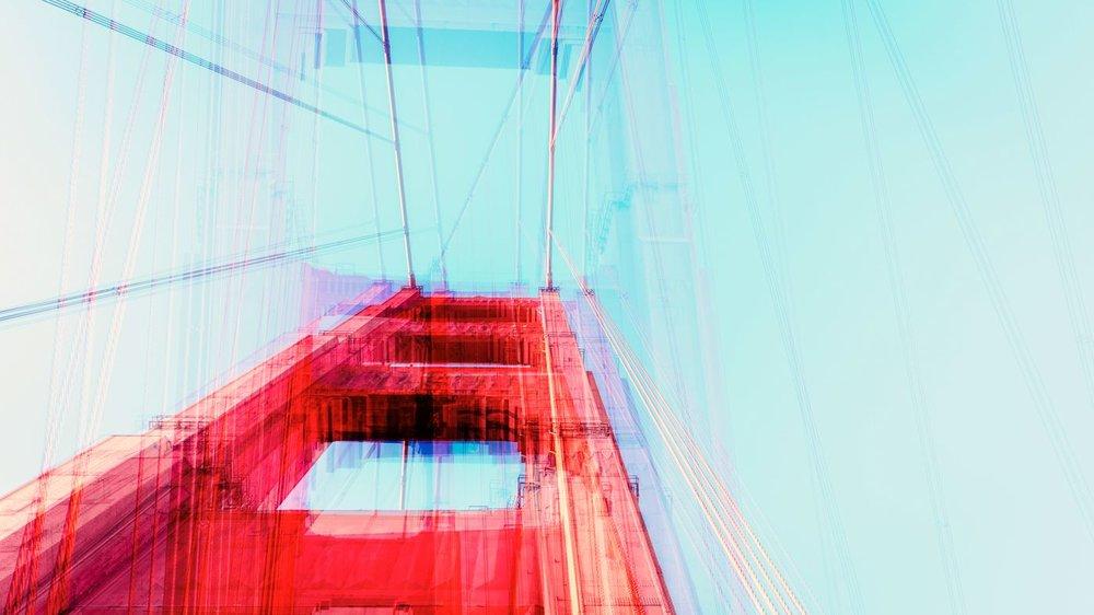 San Francisco<strong>- entrez -</strong>