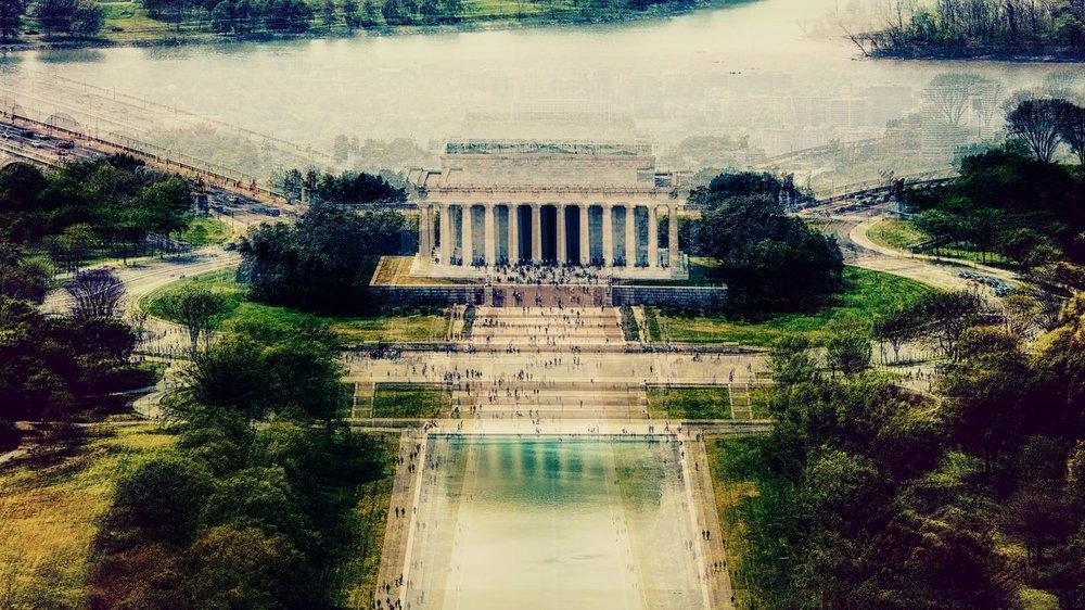 Washington<strong>- entrez -</strong>