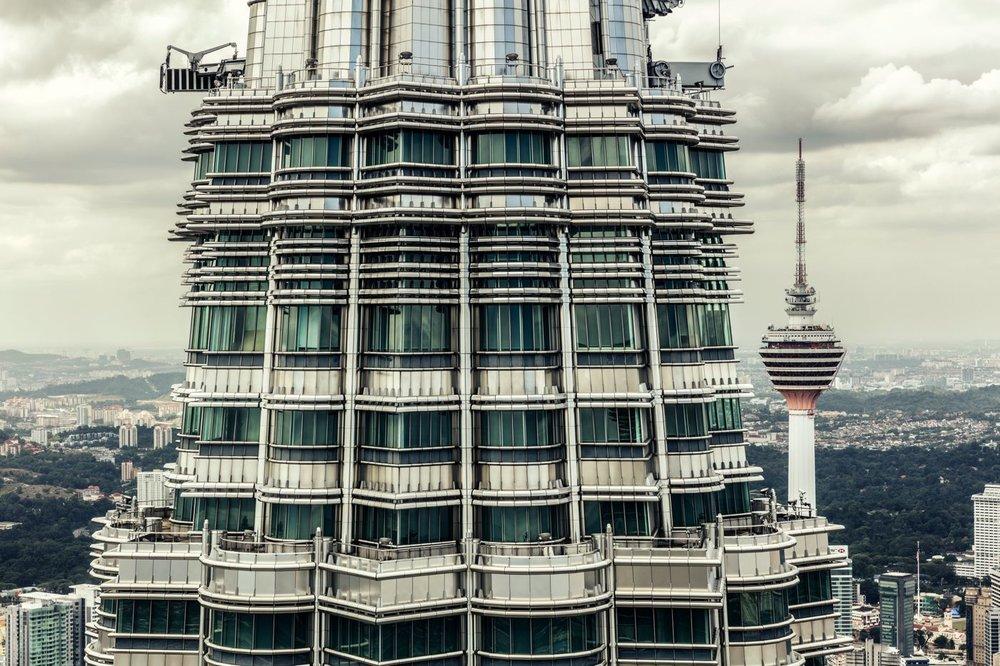 LDKphoto_PETRONAS TOWERS-007.jpg