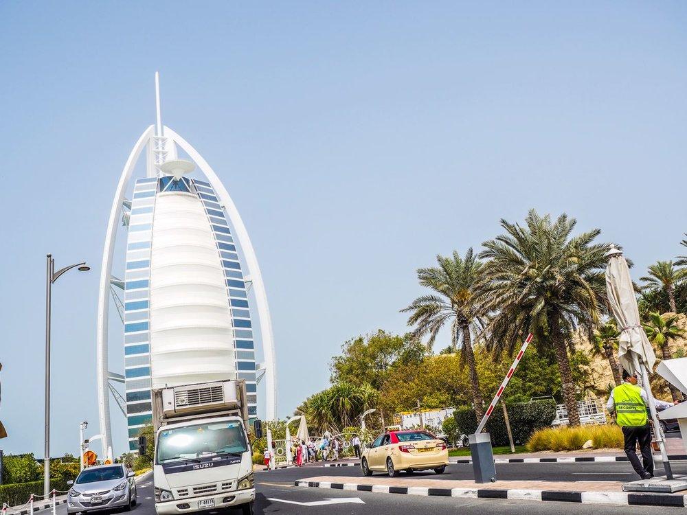 LDKphoto_Burj-al-arab-002.jpg