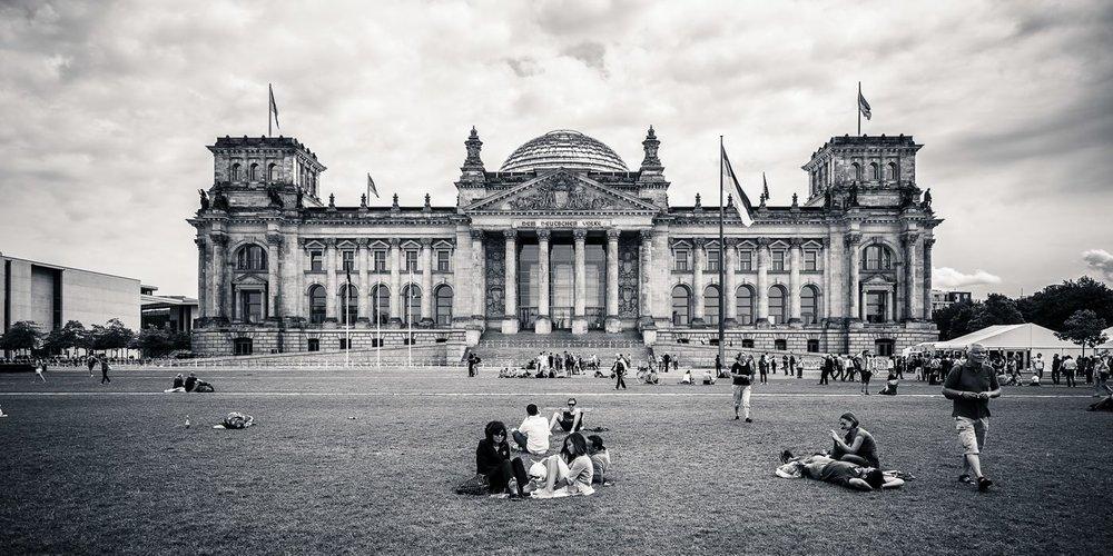 LDKphoto_Reichstag-002.jpg