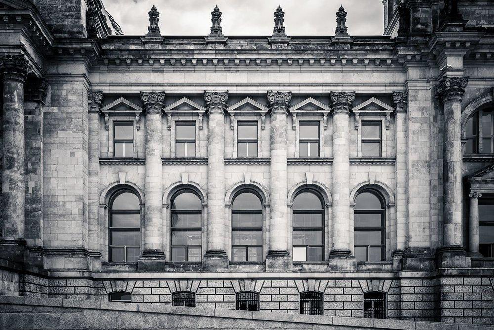 LDKphoto_Reichstag-001.jpg