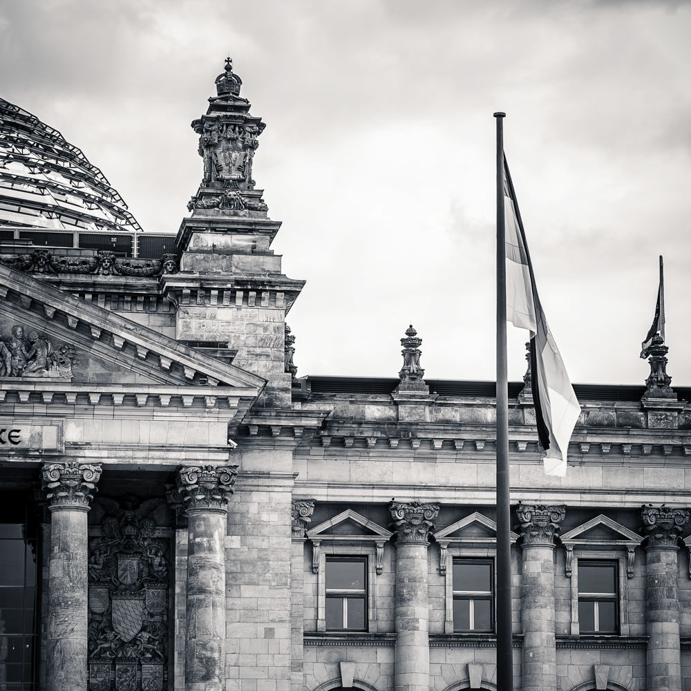 LDKphoto_Reichstag-004.jpg