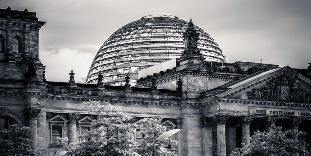 LDKphoto_Reichstag-005.jpg