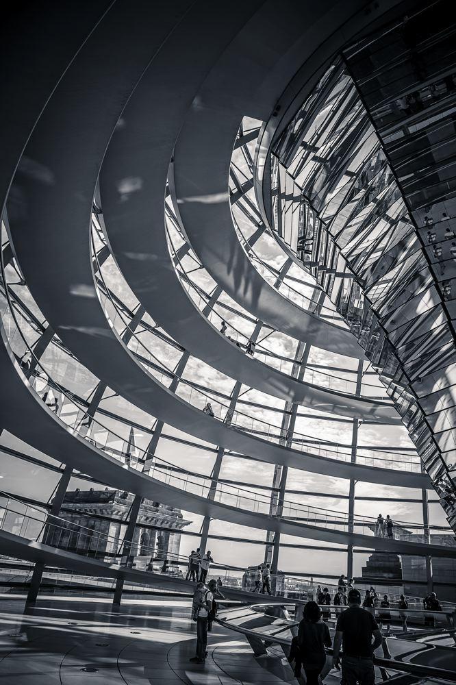 LDKphoto_Reichstag-007.jpg