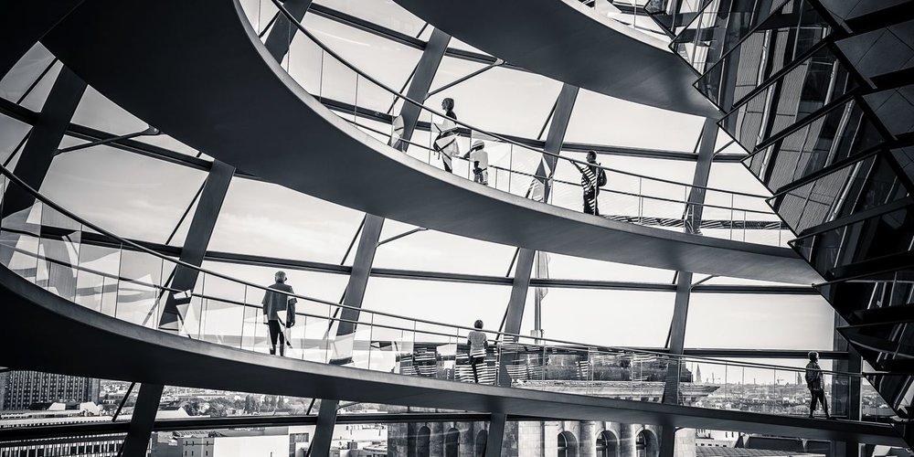 LDKphoto_Reichstag-009.jpg