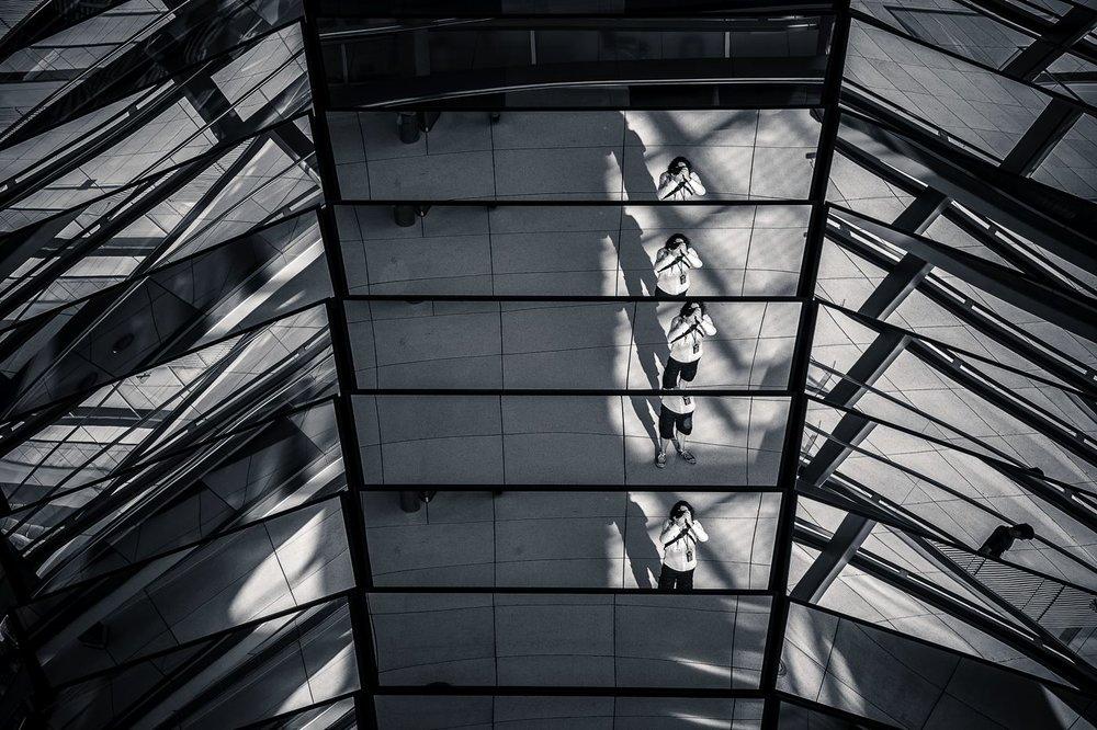 LDKphoto_Reichstag-008.jpg