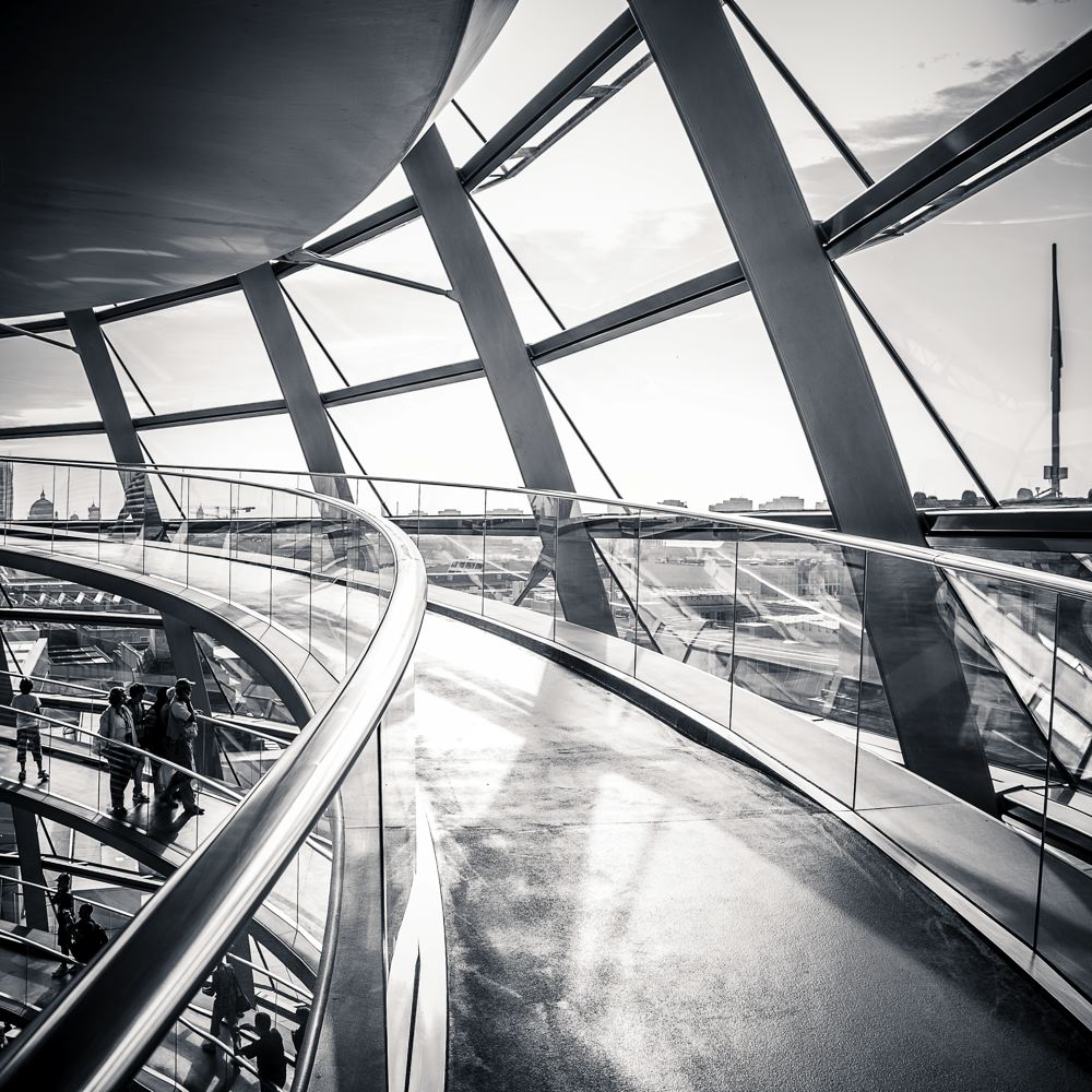 LDKphoto_Reichstag-010.jpg