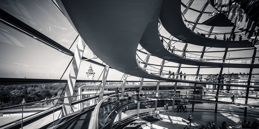 LDKphoto_Reichstag-013.jpg