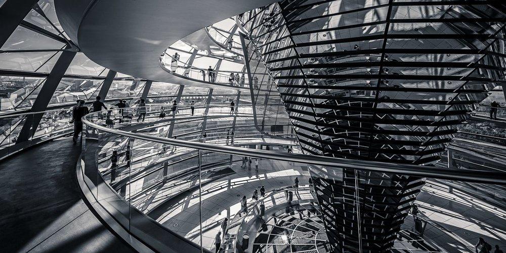 LDKphoto_Reichstag-012.jpg