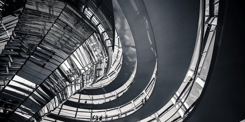 LDKphoto_Reichstag-016.jpg