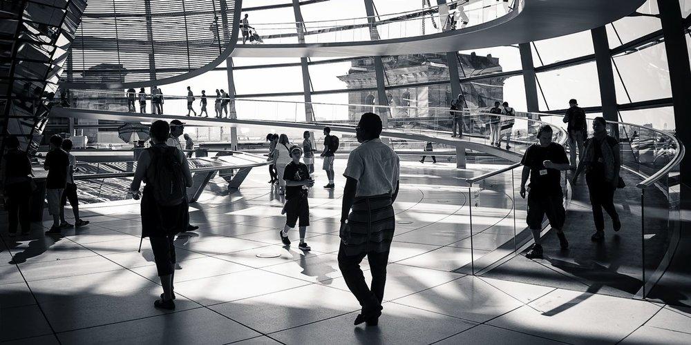 LDKphoto_Reichstag-019.jpg