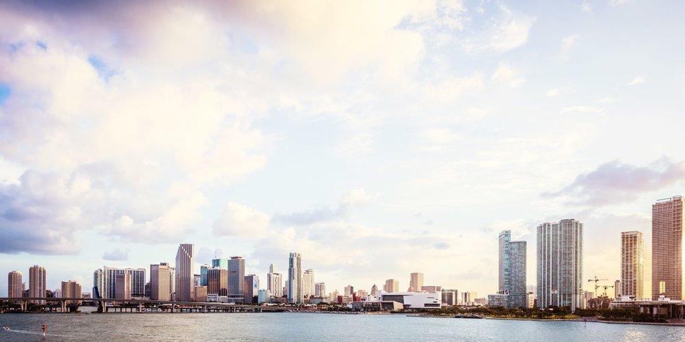 LDKphoto-Miami-Cityscape-01.jpg