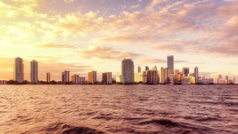 LDKphoto-Miami-Cityscape-02.jpg