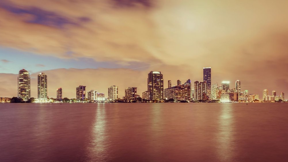 LDKphoto-Miami-Cityscape-03.jpg