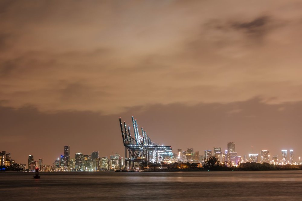 LDKphoto-Miami-Cityscape-05-2.jpg
