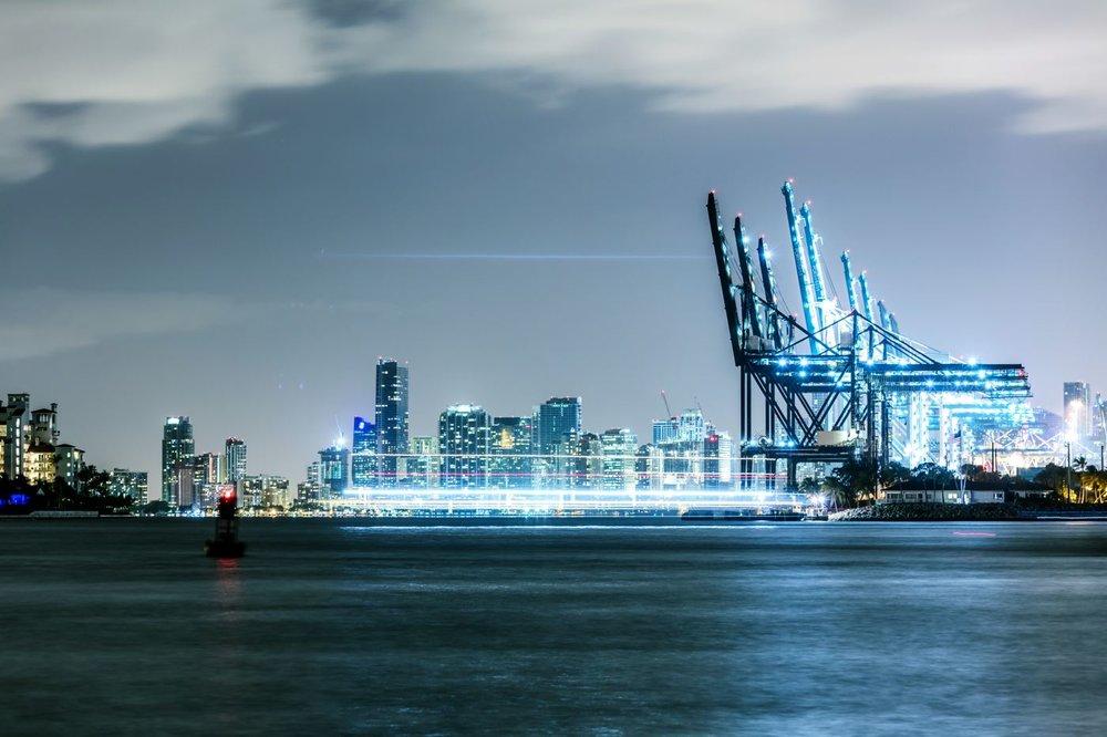 LDKphoto-Miami-Cityscape-04.jpg