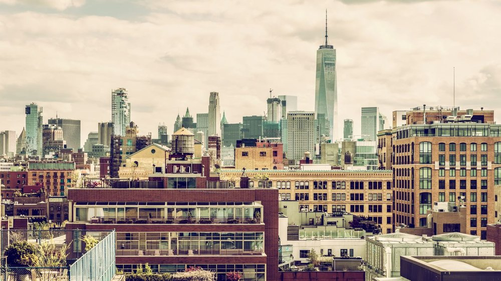 LDKphoto-NYC - Lower Manhattan Skyline.jpg