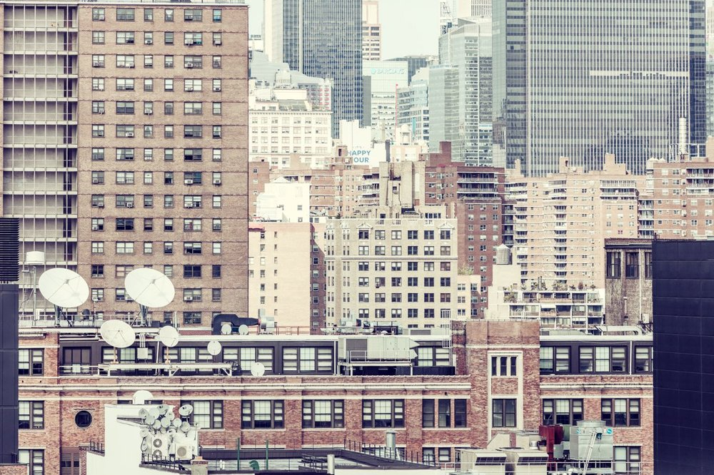 LDKphoto-NYC - 000.jpg