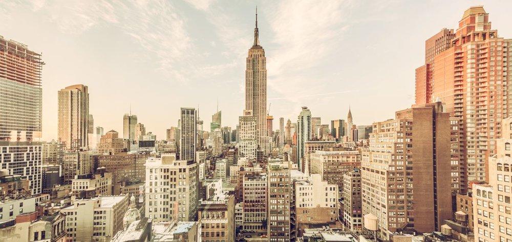 LDKphoto-NYC - Middtown panorama.jpg