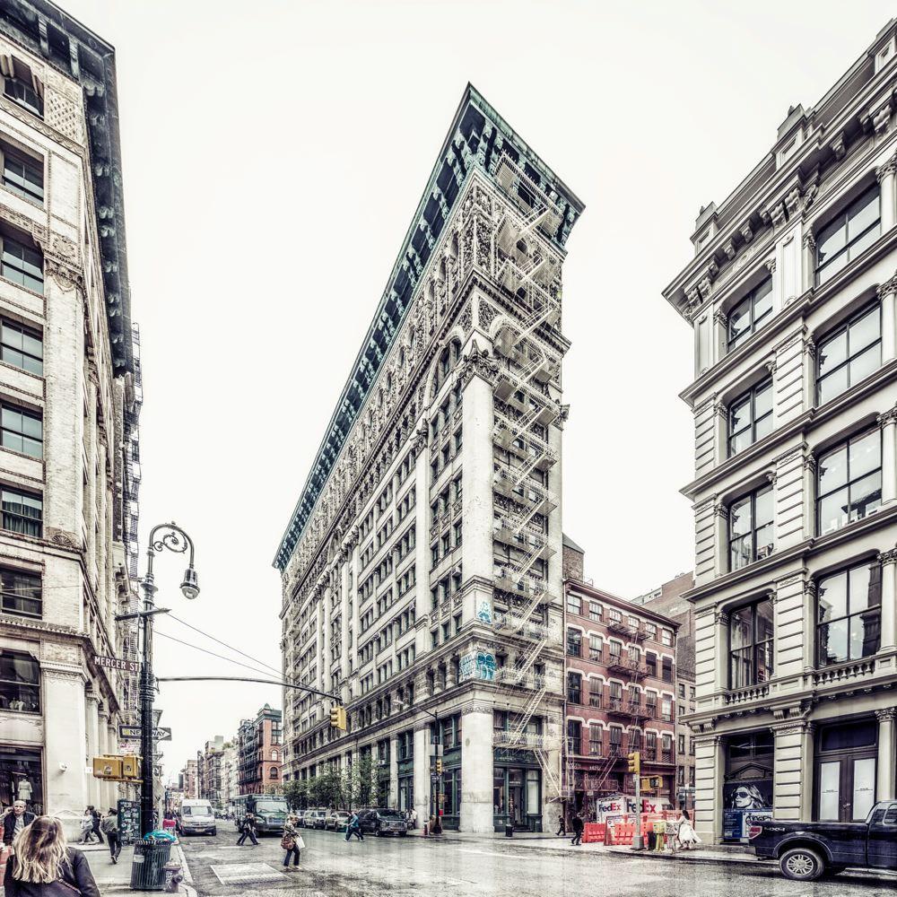 LDKphoto-NYC - 451 Broome St.jpg