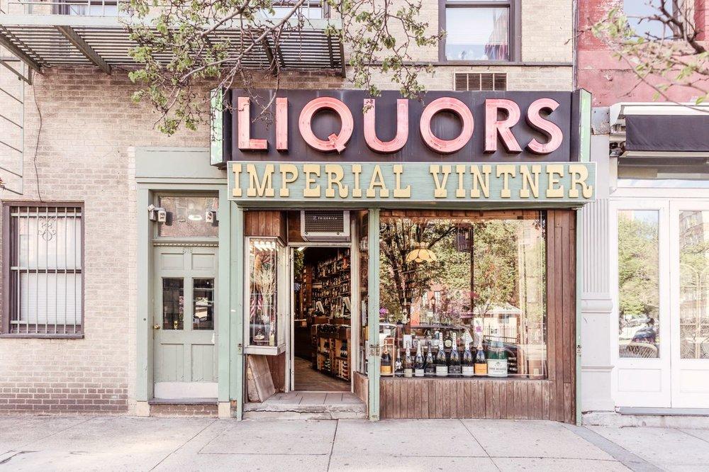 LDKphoto-NYC - LIQUORS .jpg