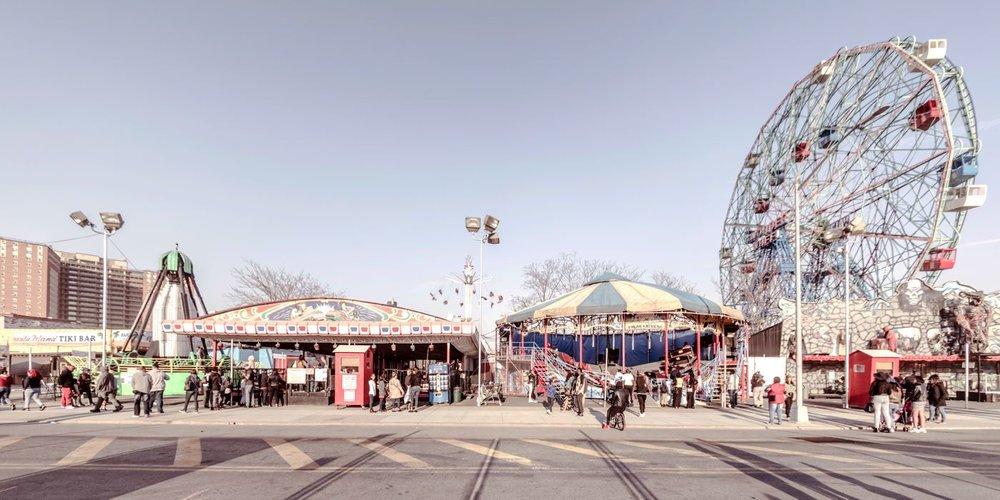 LDKphoto-NYC - Coney Island 01.jpg