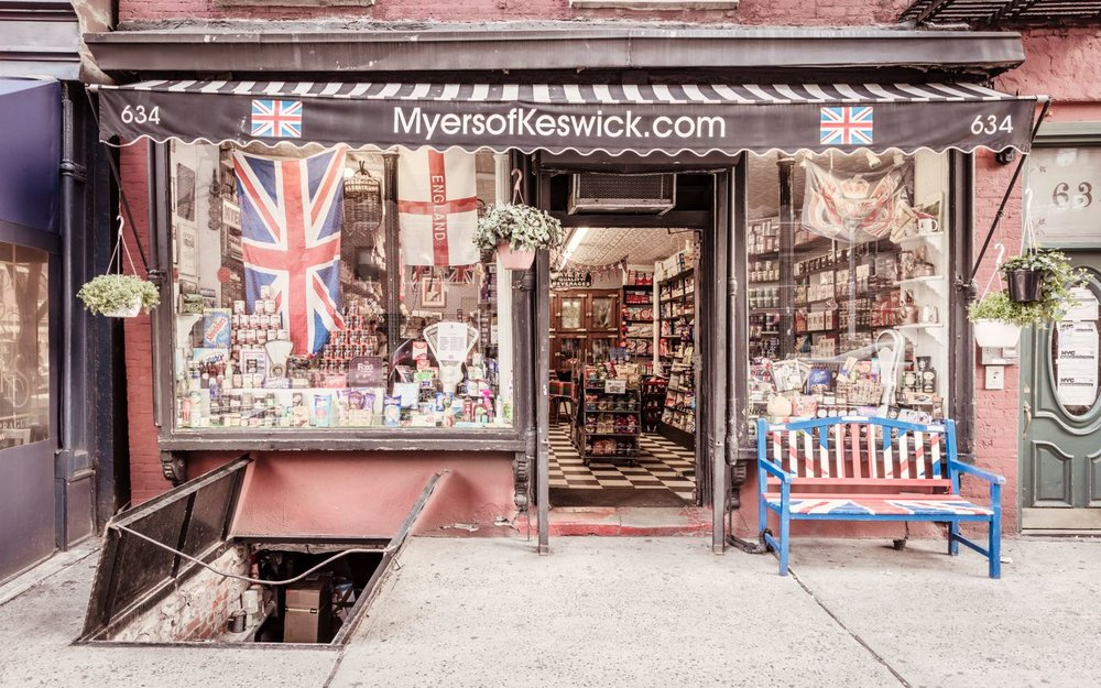 LDKphoto-NYC - MyersoftKeswick.jpg