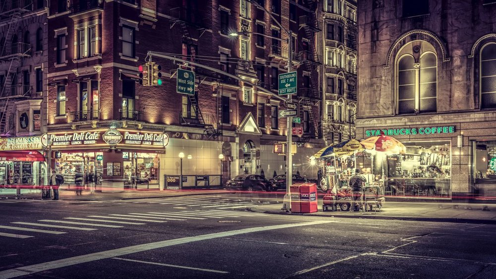 LDKphoto-NYC - 9th avenue street food.jpg