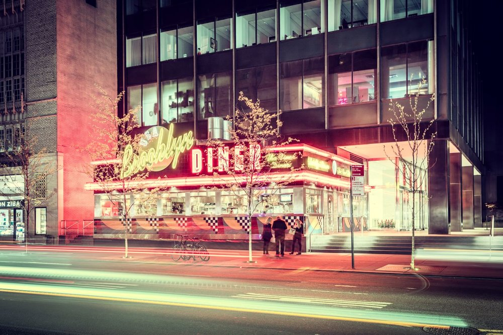 LDKphoto-NYC - Brooklyn Diner-v02.jpg
