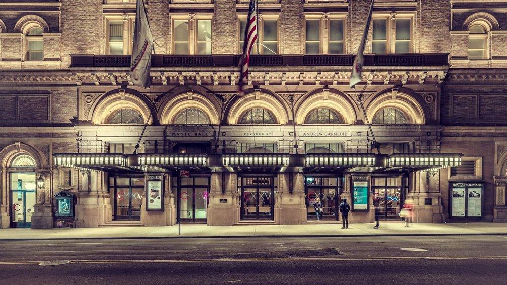 LDKphoto-NYC - Carnegie Hall.jpg