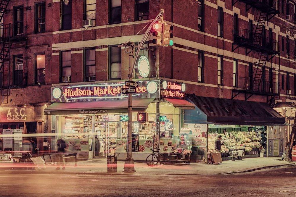 LDKphoto-NYC - Hudson Market place.jpg