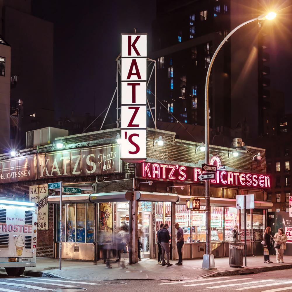 LDKphoto-NYC - Katz's.jpg