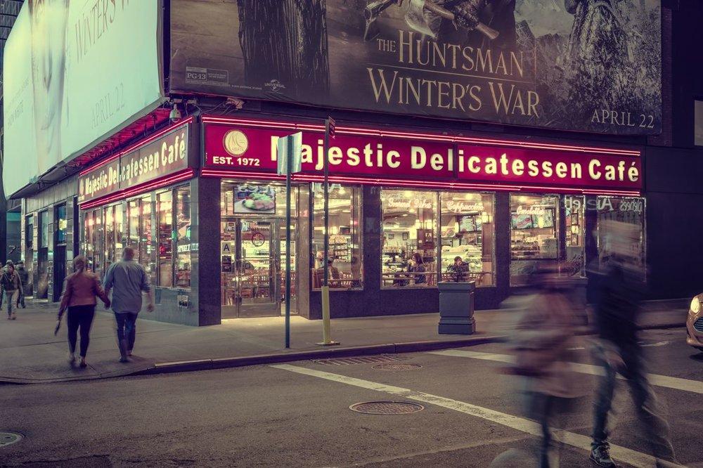 LDKphoto-NYC - Majestic Delicatessen Café01.jpg
