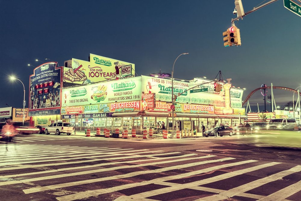 LDKphoto-NYC - Nathan's Famous 02.jpg
