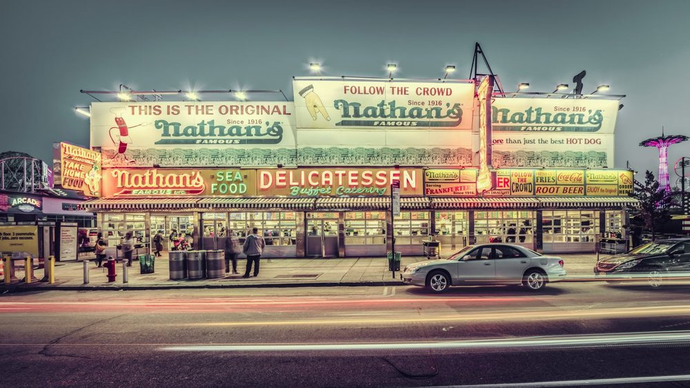 LDKphoto-NYC - Nathan's Famous.jpg