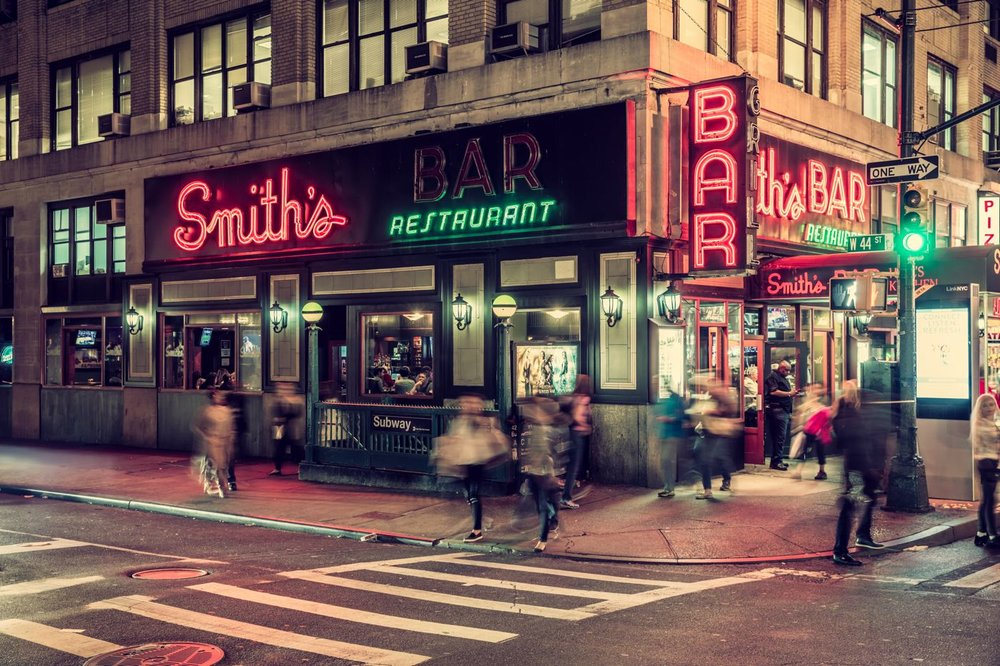 LDKphoto-NYC - Smith's Bar.jpg