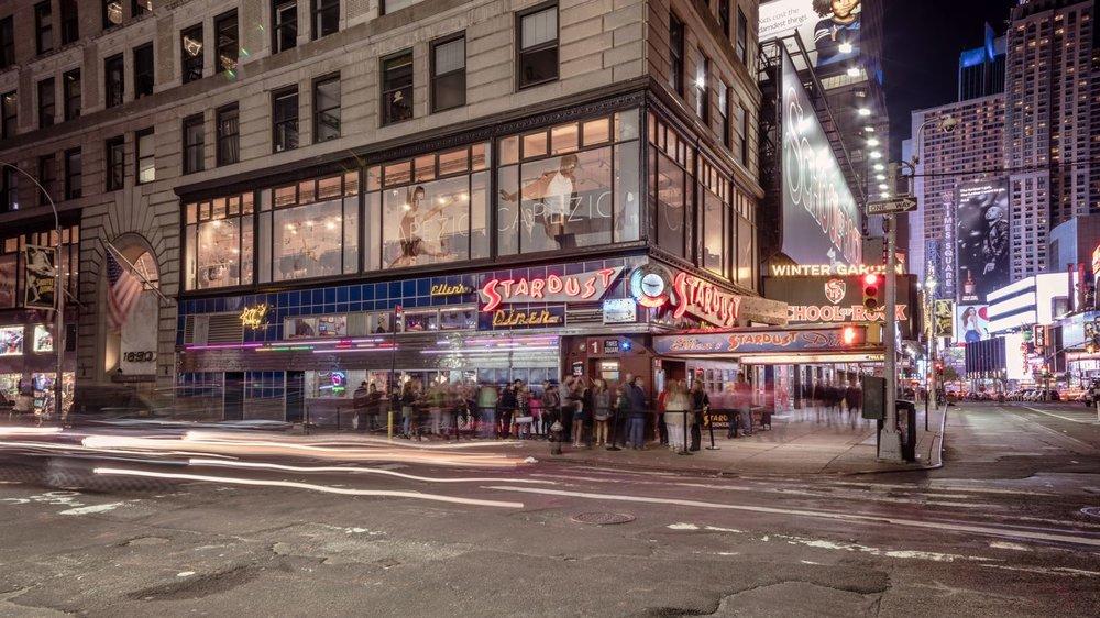 LDKphoto-NYC - Stardust-v02.jpg