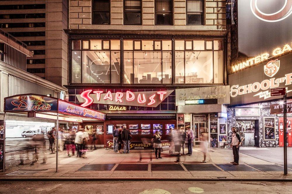 LDKphoto-NYC - Stardust.jpg