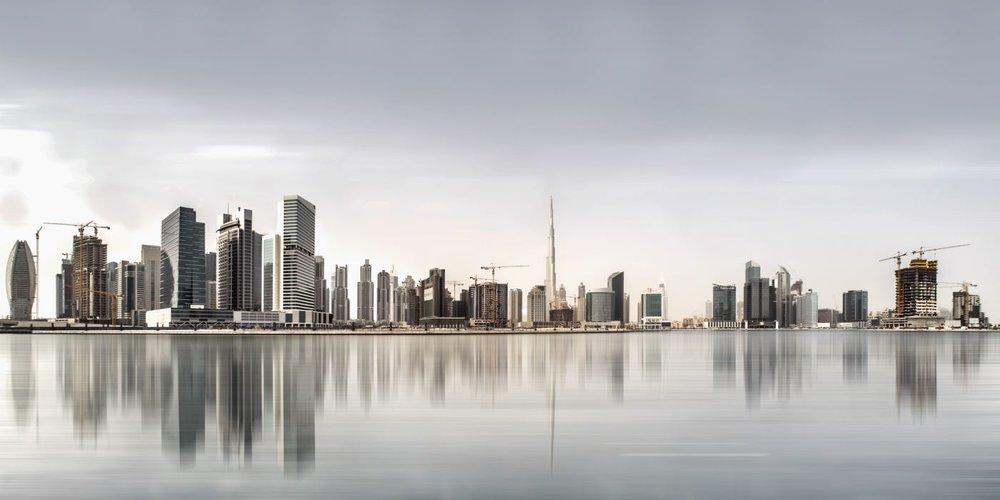 DUBAI2017-STill02.jpg